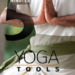 Yoga tools from Sadhguru – By Isha Foundation