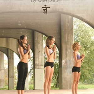 Namaste Yoga: The Complete First Season[DVD] – By Kate Potter (Actor)