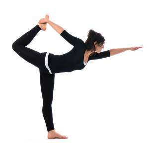 Natarajasana – King Dancer Pose, Lord of the Dance Pose