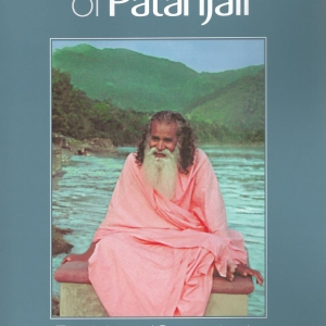 The Yoga Sutras of Patanjali – By Sri Swami Satchidananda
