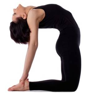 top 10 yoga poses  yoga names  poses  yoga asana poses